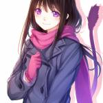 IkiHiyorii Profile Picture