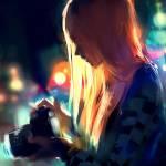 Luna Sterling Profile Picture