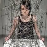 Mariana Alencar Profile Picture