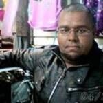 Edson Oliveira Profile Picture