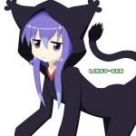 Mikkitsu profile picture