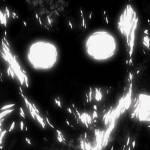 Darkk Profile Picture