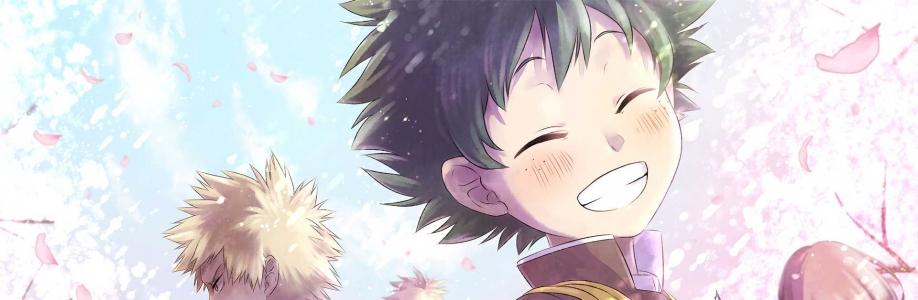Yuki *-* Cover Image