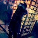 Hard Lucario Profile Picture