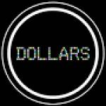 Dollars Profile Picture