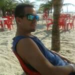 Everaldo Moreira Profile Picture