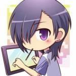 Hyugo Profile Picture
