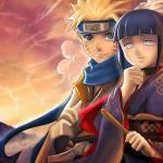 Naruto Shippuden Profile Picture