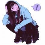 Danielle Mamimi Profile Picture