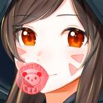 Kagamine Ceeh ⭐ Profile Picture