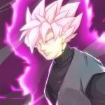 Guerreiros Z Profile Picture