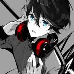 Black goruto Profile Picture