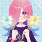 [SFD] Leena ♥ Profile Picture