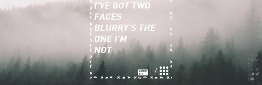 Nymeria Cover Image