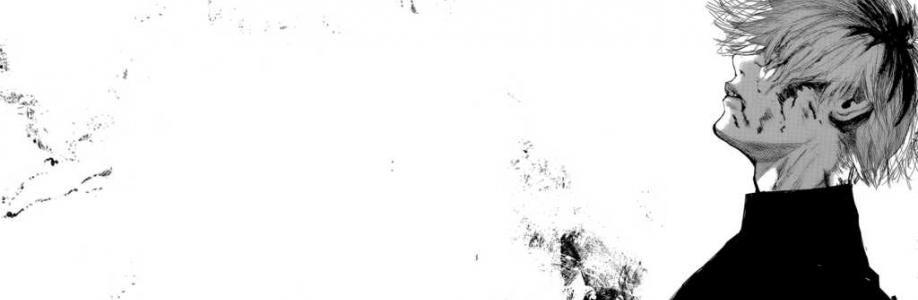 [UTK] Kasuga Arata Cover Image