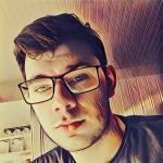 Leonardo Morini Profile Picture