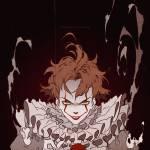 Batmana Profile Picture