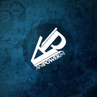 ANIPOWER [TV] - YouTube