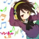 sakura101 Profile Picture