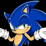 Sonic Profile Picture