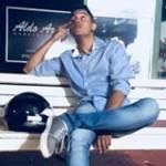 Eduardo Medeiros Profile Picture