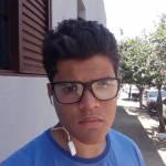 Adriam Dos santos Profile Picture