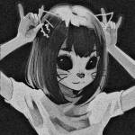 Dinhazinha_chan Profile Picture