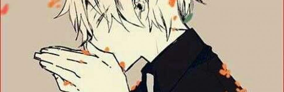 Kumi_Mideki Cover Image