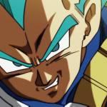 Shaollin Animes Profile Picture