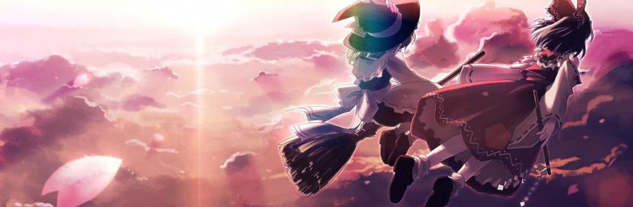 Akashi Cover Image