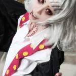 Juuzou Suzuya Profile Picture