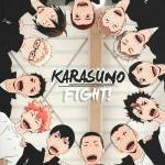 Haikyuu is life Profile Picture