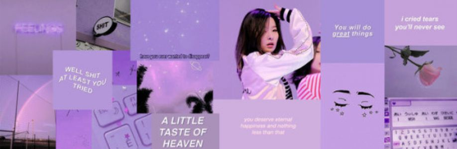 [SFD] Leena ✨ Cover Image