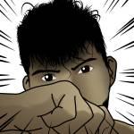 Mateus Souza Profile Picture