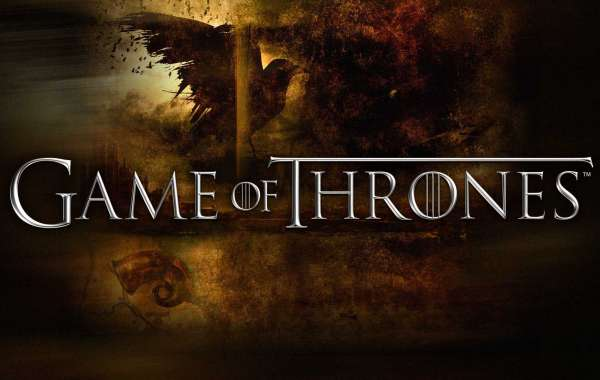 Game Of Thrones - Primeiras Impressões