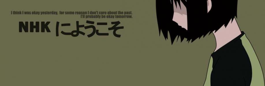 Takeshi Inoue Cover Image