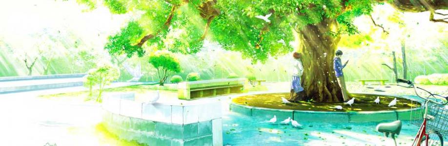 Tsukuyomi Cover Image