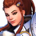 Tio Phoenix [Shrine] Profile Picture