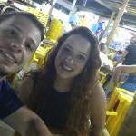 Paola Viana Profile Picture