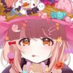 Mai Sukine Profile Picture
