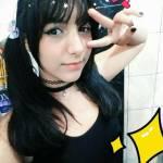Lara Kobayashi Profile Picture