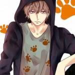 Rywk [Nekoboy] Profile Picture