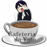 Cafeteria do Yato Blog ☕ Profile Picture