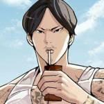 [SFD] Staz Vlad Profile Picture