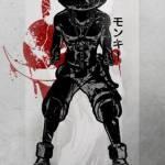 Chenko Profile Picture