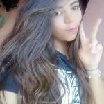 Krishina Kathleen Profile Picture