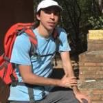 Bruno Freitas Profile Picture