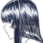 Akashi [S. Shrine] Profile Picture