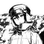 Cosima [Shrine] Profile Picture